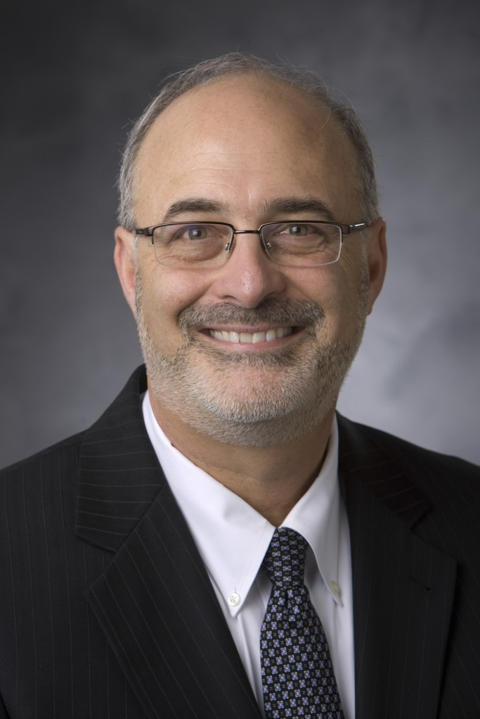 Michael Kastan, MD, PhD