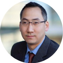 William Kim, MD