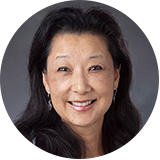 E. Shelley Hwang, MD