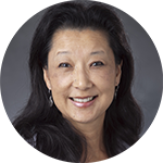 Shelley Hwang, MD