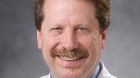 Robert Califf, MD