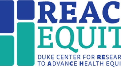 Reach Equity logo